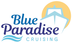 Rental Yacht Cruises in Halkidiki - Blue Paradise Cruising